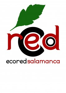 ECOred_Salamanca_logo5b_B