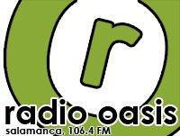 radiooasis