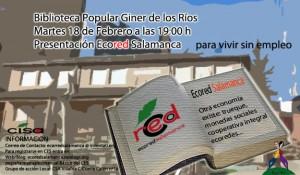 Cartel_Charla Bibli Guiner de los Rios_color definitivo