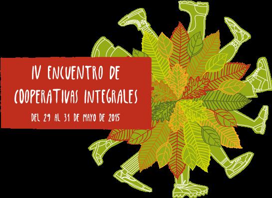 Encuentro_Monleras_peq